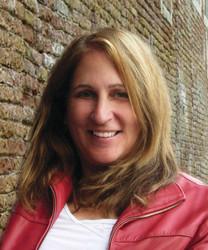 Janet Perr