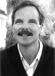 Jeffrey Kacirk