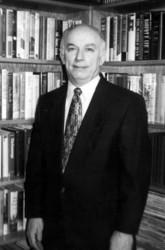 Jeffry D. Wert