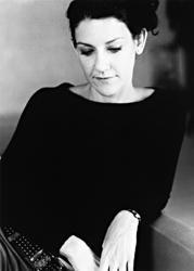 Adrian Nicole LeBlanc