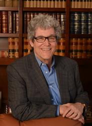 Donald S. Passman