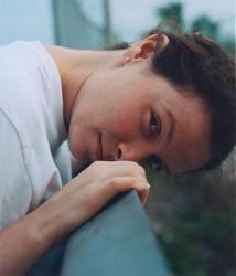 Louisa Luna