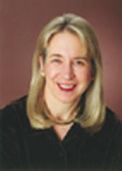 Ingrid lorch Bacci