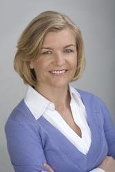 Laura Doyle