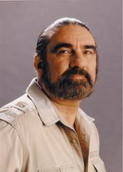 Dick Marcenko 109