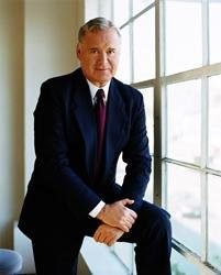 Robert K. Tanenbaum