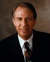 Jim Loehr