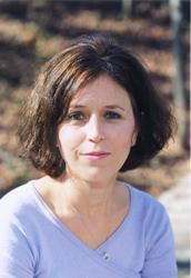 Leslie Levine