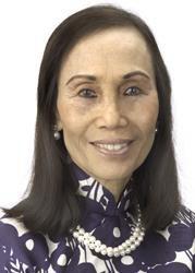 Eileen Yin-Fei Lo