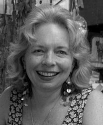 Carol Weis