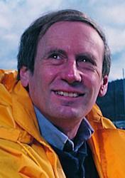 Tom Koppel