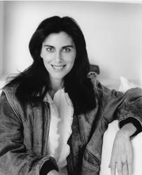 Jenny Lauren