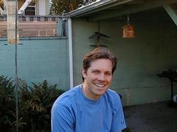 Rob Neyer