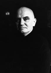 Thomas Berger
