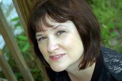 Heather Henson