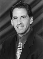 Steve Delsohn