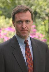 Christopher Lowney