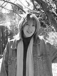 Lisa Tucker