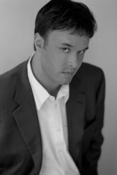John Scott Shepherd
