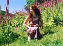 Julie Hearn