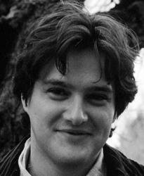 Pascal Lemaitre