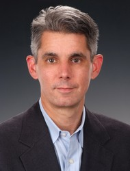 David J. Casarett,
