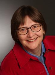Amanda C. Gable