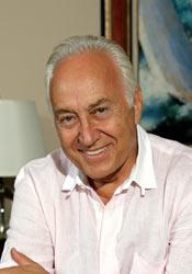 Sylvio Tabet