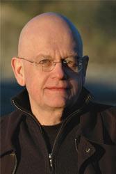 William C. Dietz