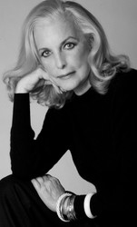 Margery Rubin