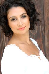 Narine Nikogosian