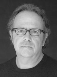 Michael Goldfarb