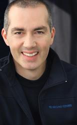 Pete Cerqua
