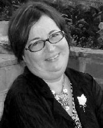 Kathleen Krull