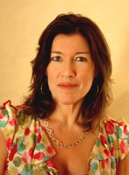Zoe FitzGerald Carter