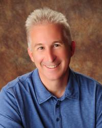 Dr. Steven Craig