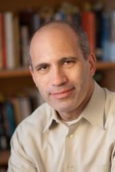 James S. Hirsch