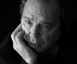 Philippe Djian