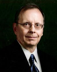 Barrett Tillman