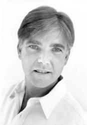 Ed Karvoski Jr.