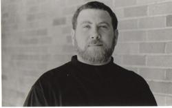 D. James Smith