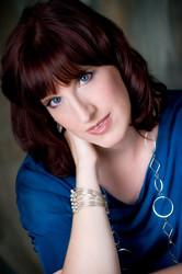 Meredith Efken