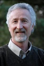 Henry Emmons, MD
