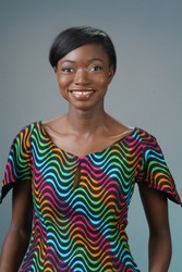 Nana Ekua Brew-Hammond