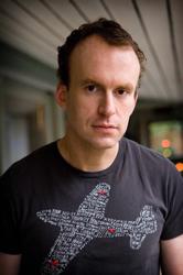 Matt Haig