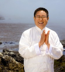 Zhi Gang Sha Dr.
