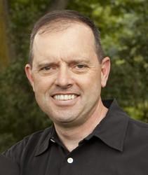 Matthew Moten