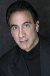 Stephen Betchen
