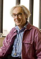walter lewin lectures free download