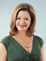 Daisy Martinez